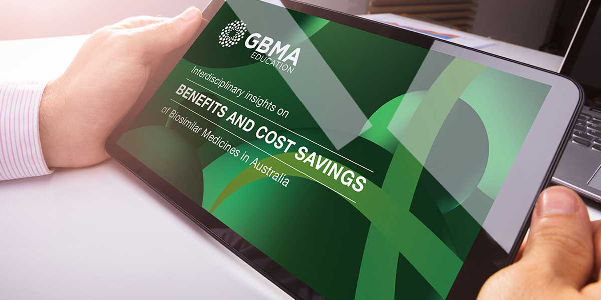 Benefits and cost savings