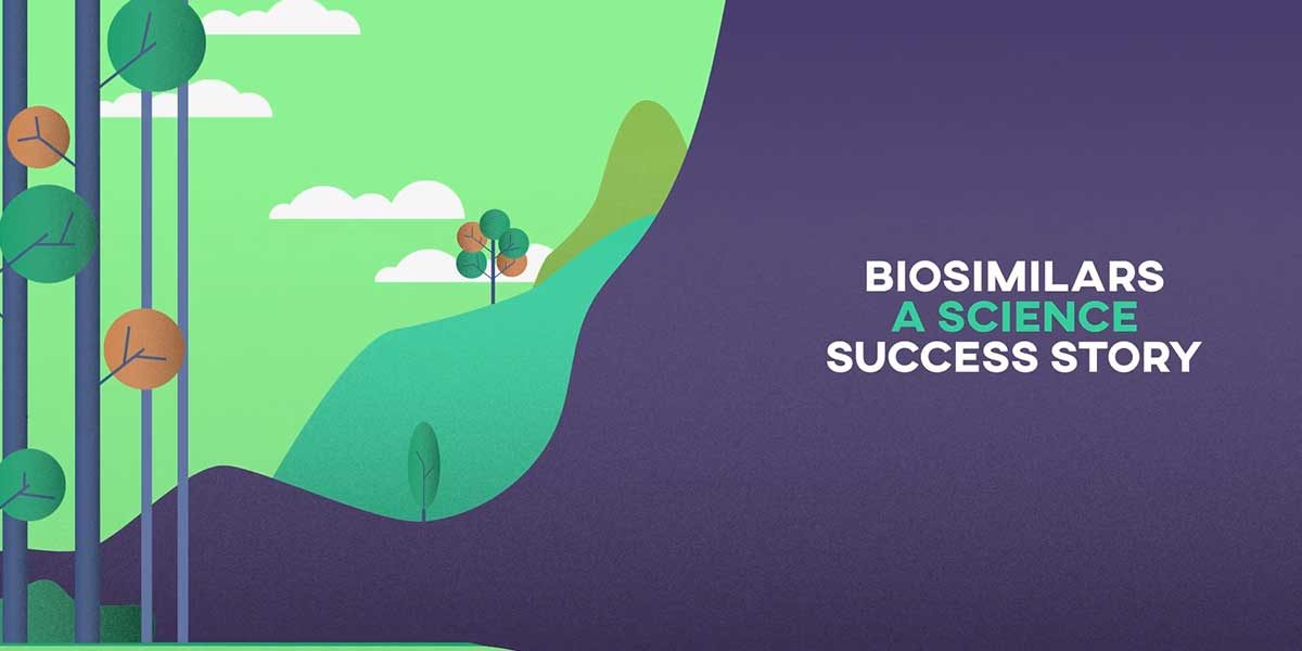 biosimilar-science